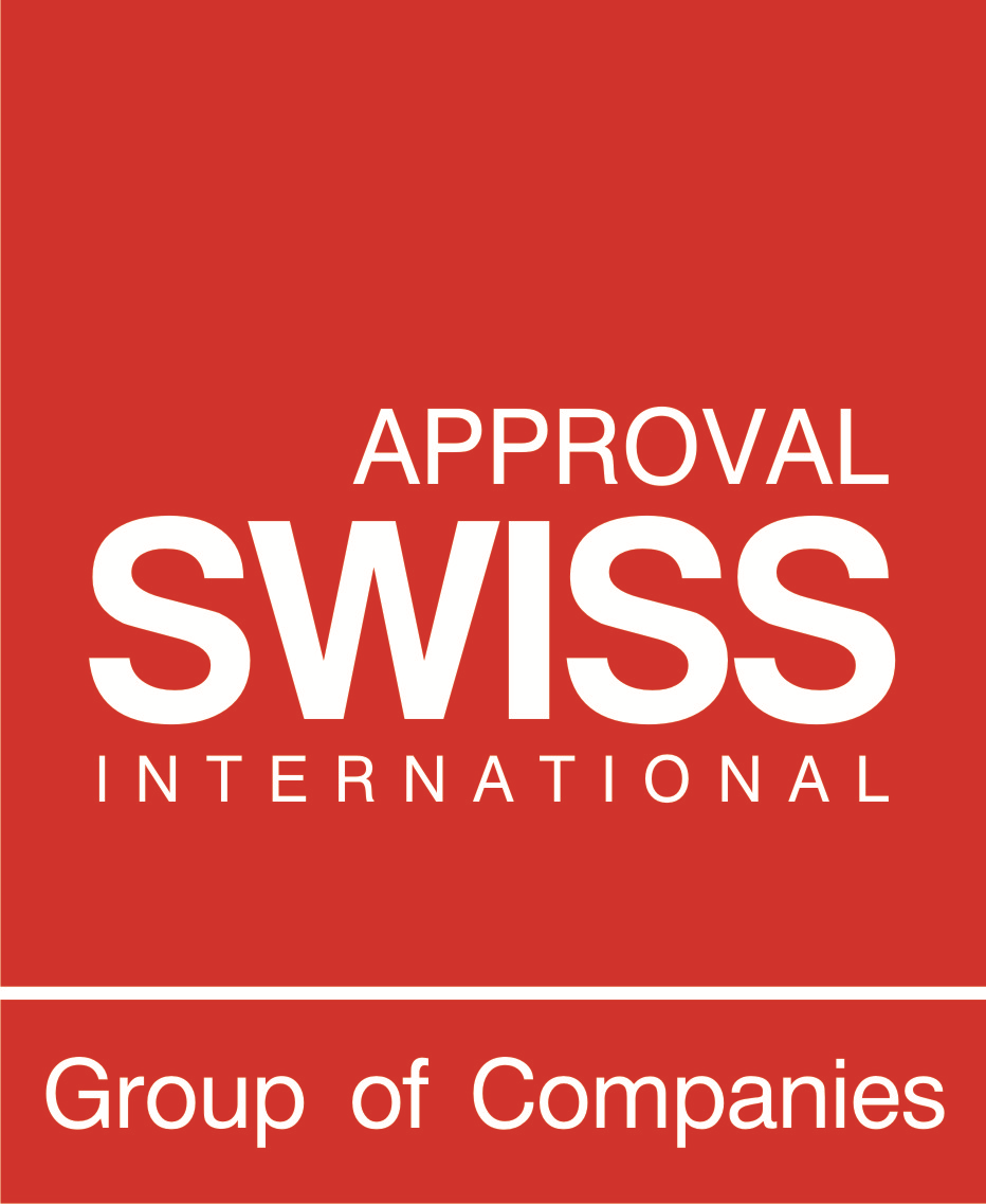 Home | SWISS APPROVAL INTERNATIONAL
